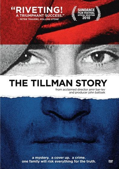 Tillman Story, The  043396475076