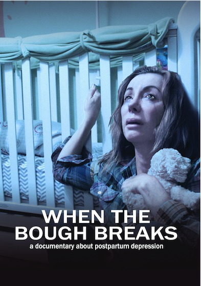 When the Bough Breaks 191091351437