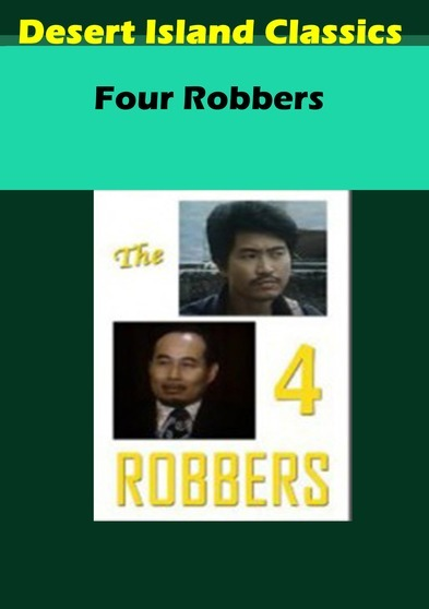 Four Robbers 638936171909