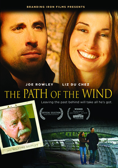 Path of the Wind 727985013510