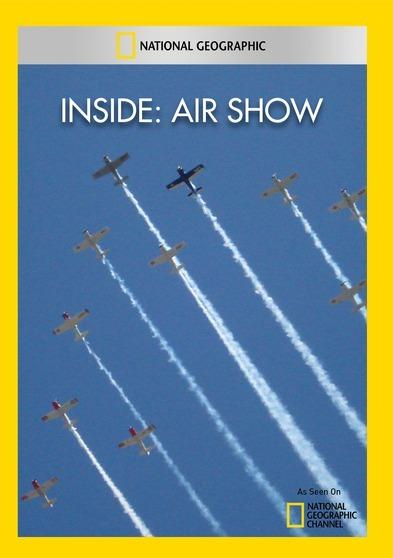 Inside Air Show 727994951094