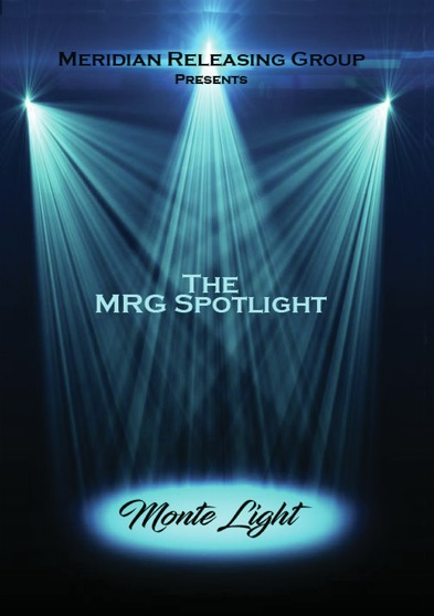 The Mrg Spotlight Collection - Monte Light