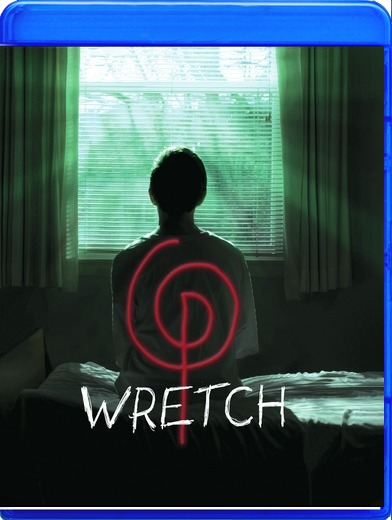 Wretch [Blu-Ray]