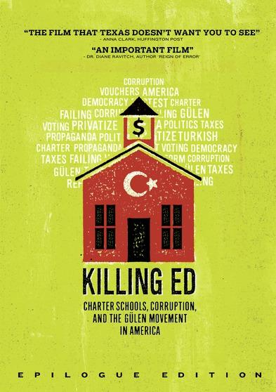 Killing Ed 818522014845