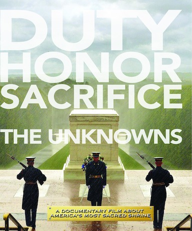 The Unknowns  [Blu-ray] 818522016139