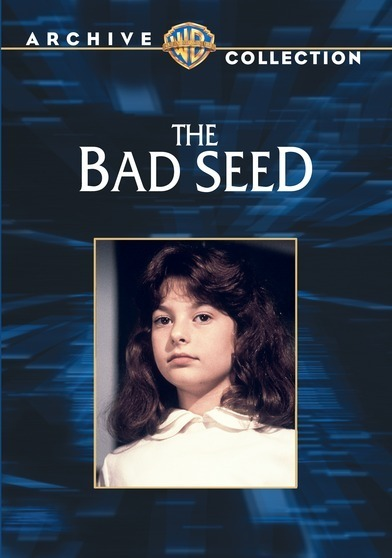 Bad Seed, The  883316227602
