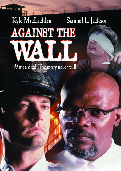 Against the Wall 883316500743