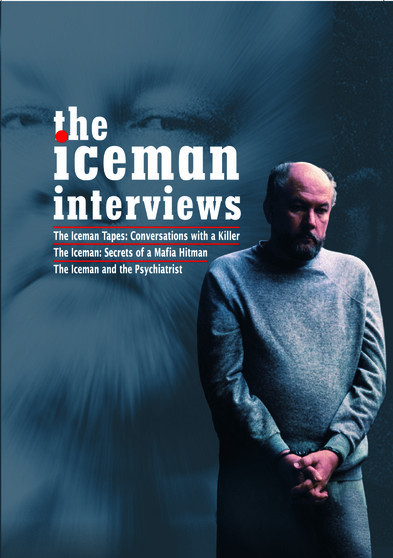 Iceman Interviews, The 883316596012