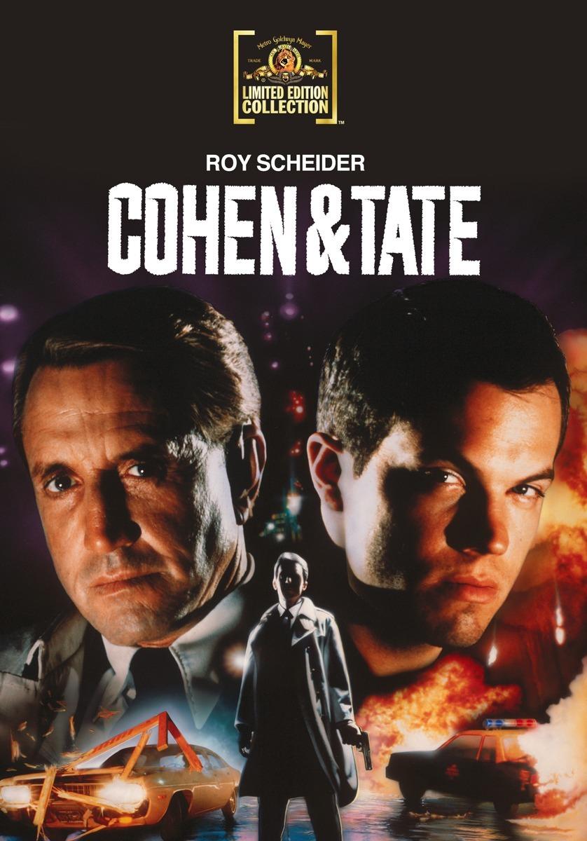Cohen & Tate  883904240327