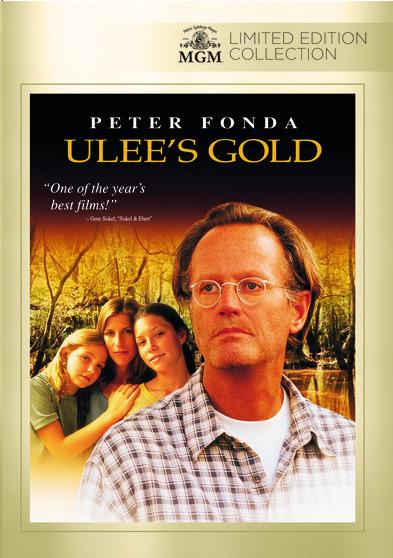 Ulee's Gold 883904304685