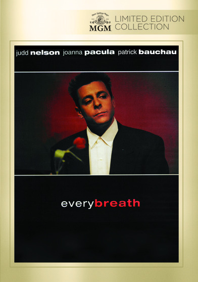 Every Breath 883904329787