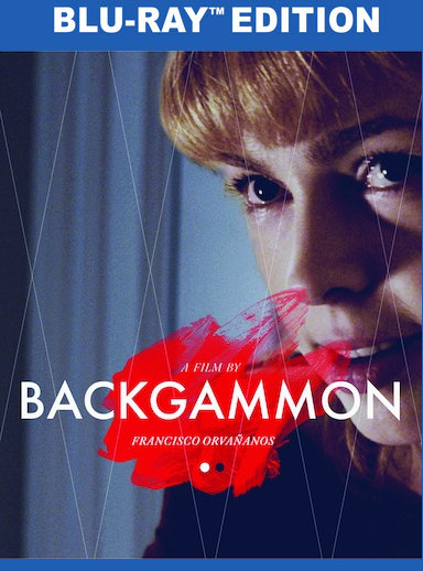 Backgammon (BD) 885444610394