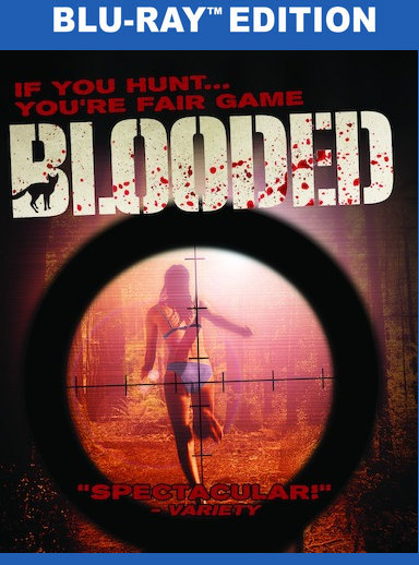 Blooded (BD) 885444715648