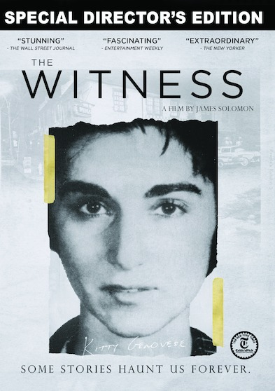 The Witness - Special Director's Edition 885444776540