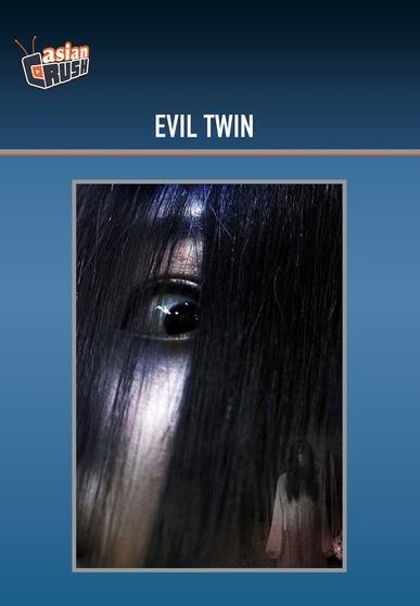 Evil Twin 886470329892