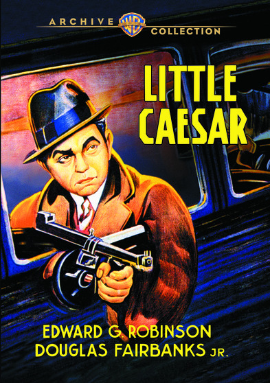 Little Caesar 888574106577