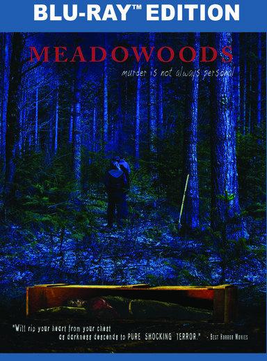 Meadowoods(BD) 889290490315