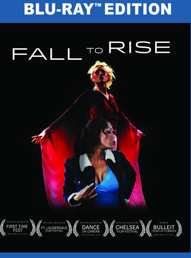 Fall to Rise 889290497796