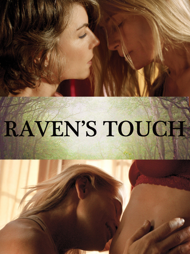 Raven's Touch 889290611260