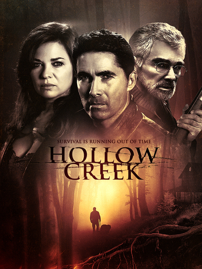 Hollow Creek 889290616630