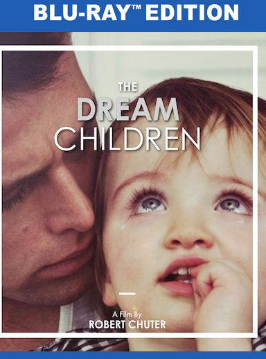 The Dream Children 889290632791