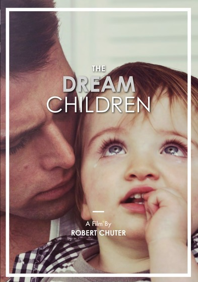 The Dream Children 889290632807