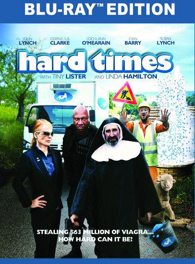 Hard Times 889290879219