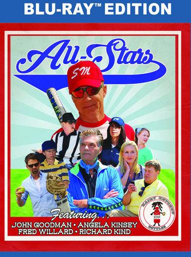 All-Stars (BD) 889290890702