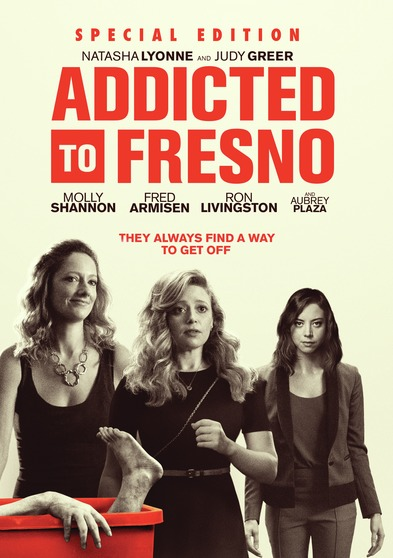 Addicted to Fresno 889290941251