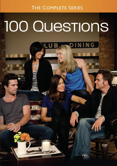 100 Questions: Complete Series