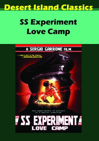 Similar Movies like Crucified Girls of San Ramon (1972)