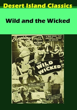 Wild and the Wicked