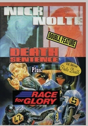 Death Sentence / Race for Glory