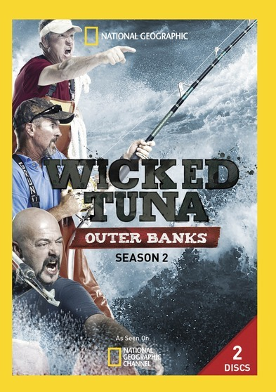 wicked tuna outer banks season 6 dailymotion