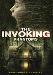 Invoking 5: Phantoms