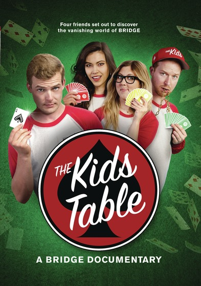 Kids Table, The