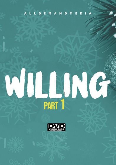 Willing 1