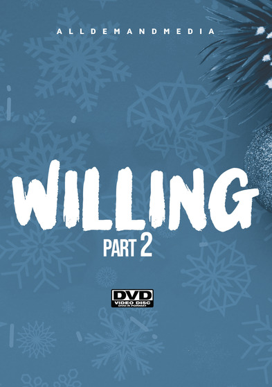 Willing 2