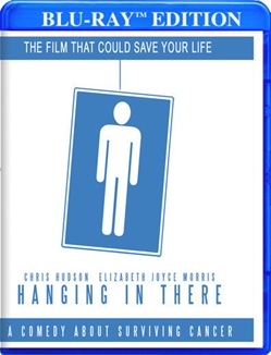 Hanging in There [Blu-Ray]