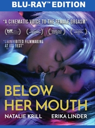 Below Her Mouth (BD)