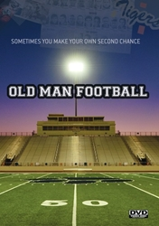Old Man Football