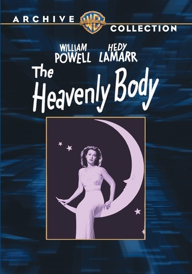Heavenly Body, The