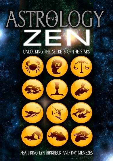 Astrology and Zen: Unlocking the Secrets of the Stars