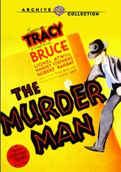 Murder Man, The