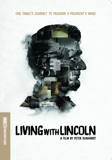Living with Lincoln