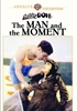 "Man and the ""Moment"""