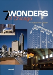7 Wonders of Chicago