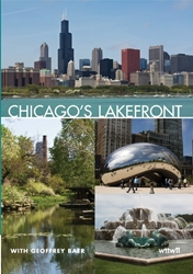 Chicagos Lakefront