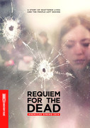 Requiem for the Dead: American Spring 2014 (MOD)